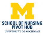 School of Nursing PIVOT HUB