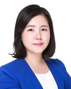 Hyoung Eun Chang